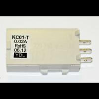 Блок освещения КС01-Т
