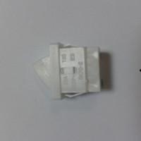 Кнопка Атлант ВК-70-2 рычажный 0,25А