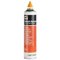 Жидкость промывочная для кондиционеров с резиновым колпачком ACL022UN