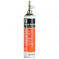 Жидкость промывочная для кондиционеров с резьбой ACL023UN
