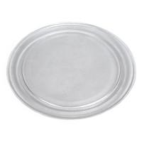 Тарелка для СВЧ 320mm 121 без крепления
