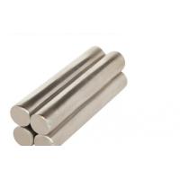 Неодимовый магнит пруток 10х50 мм