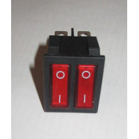 Кнопка масленного радиатора