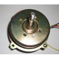Двигатель к тепловентилятору ф=81мм