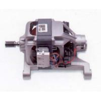 Двигатель СМА Indesit aqsf05u