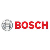 Ручки для холодильника Bosch