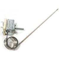 Терморегулятор для духовок