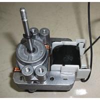 Мотор обдува жарочного шкафа 4815B 529