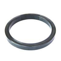 Кольцо фрикциона для снегоуборщиков (внутр.d-110мм.) полиуретан (Partner SB 270)