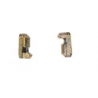 Вальцы для перфоратора BOSCH-11 (замок ствола) (аналог) (1 шт)