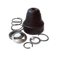 Ремкомплект патрона для перфоратора BOSCH 2610 (AEZ)