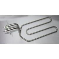 Нагревательный элемент ( ТЭН) 2000w для фритюры 006