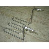 Нагревательный элемент ( ТЭН) 2000w для фритюры 008