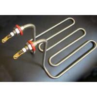 Нагревательный элемент ( ТЭН) 3250w для фритюры
