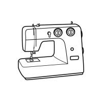 Запчасти для швейных машин