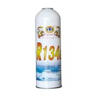 Фреон R-134A  340 гр