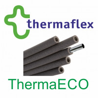 Теплоизоляция Thermaflex