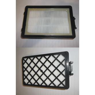 Фильтр для пылесоса Samsung H-20