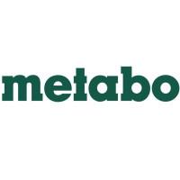 Метабо