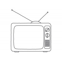 Запчасти для телевизоров