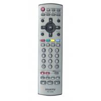 Пульт ДУ Universal RM-520M (для Panasonic)