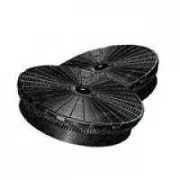 Фильтры угольные для воздухоочистителей и вытяжек