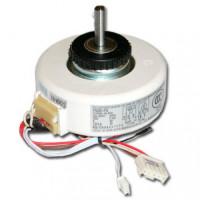 Электродвигатели к кондиционерам,сплит-системам
