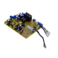 Электронные модули управления к кондиционерам,сплит-системам