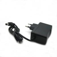 Адаптер зарядного устройства 12Вт (ток зарядки 15v) 400 мА