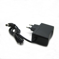 Адаптер зарядного устройства 14Вт (ток зарядки 18v) 400 мА