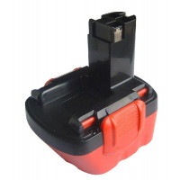 Батарея аккумуляторная BOSCH 12V 1.5A (AEZ)