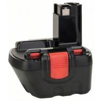 Батарея аккумуляторная BOSCH 14V 1.5A (AEZ)
