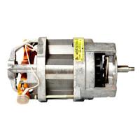 Двигатель в сборе для ДК-105 (1000Wt), доильный аппарат (МК-5328-А220В-01