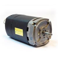 Двигатель в сборе для ДК-110