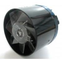 Двигатель для фена 20v в сборе (8-11) HG2000LE