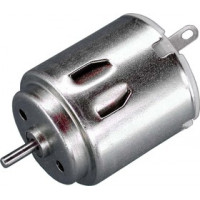 Двигатель для фена 36 v HG2030C