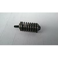 Амортизатор для бп Хускварна 345-350 (набор 2шт)