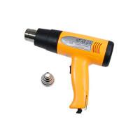 Инструмент для ремонта электронного оборудования