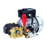 Запчасти для компрессоров, генераторов, мотопомп, моек и т.д.