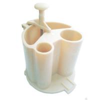 Приспособление для резки (загрузочная воронка) МПР-350М, МПО-1 цилиндр